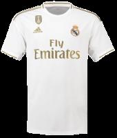 Boletos de Real Madrid Temporada 2018 19  18e8642e211ce