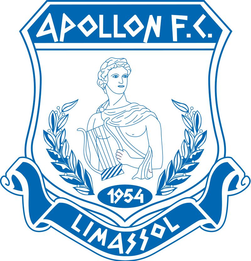Apollon Logo