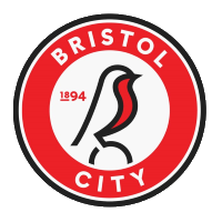Bristol City Logo